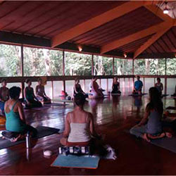 costa-rica-yoga-retreat