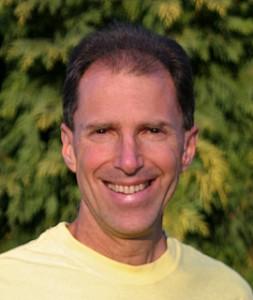 Roy Holman